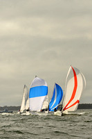 2014 J70 Winter Series A 1629
