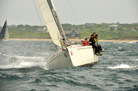 2015 Block Island Race Week D 540