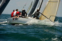 2015 Block Island Race Week A 1311
