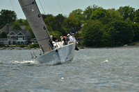 2016 NYYC Annual Regatta A_0244