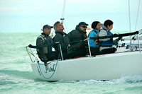 2016 Key West Race Week A_1249