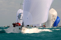 2012 Key West Race Week A 874
