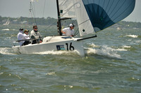 2017 Charleston Race Week D_1332