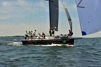 2017 NYYC Annual Regatta A_2268