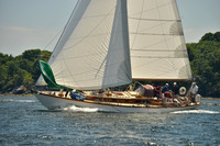 2017 NYYC Annual Regatta B_1275
