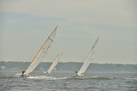 2017 NYYC Annual Regatta C_0333