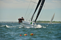 2017 NYYC Annual Regatta A_1798