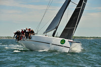 2017 NYYC Annual Regatta A_1805
