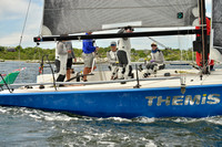 2017 NYYC Annual Regatta A_0069