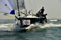 2017 Block Island Race Week C_1176
