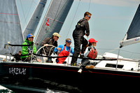 2017 Block Island Race Week C_0324