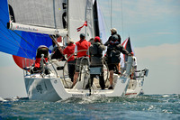 2017 Block Island Race Week C_0366