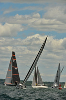 2016 NYYC Annual Regatta A_0764