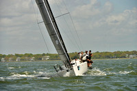 2018 Charleston Race Week A_1875