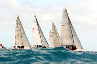 2012 Key West Race Week B 027
