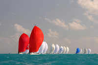 2012 Key West Race Week B 948