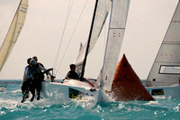 2012 Key West Race Week B 885