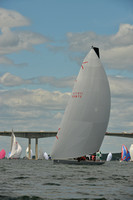 2016 NYYC Annual Regatta A_0928