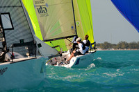 2012 Key West Race Week B 901
