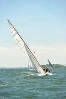 2016 NYYC Annual Regatta E_0004