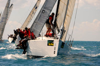 2012 Key West Race Week D 398