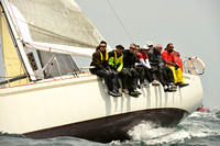 2015 Block Island Race Week D 544