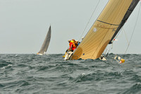 2015 Block Island Race Week D 1546