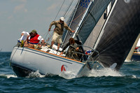 2015 Block Island Race Week A 1298