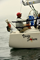 2015 Block Island Race Week A1 091