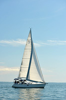 2015 Cape Charles Cup C 480