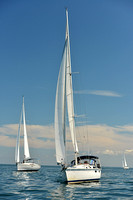 2015 Cape Charles Cup C 498