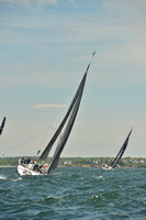 2017 NYYC Annual Regatta A_1814