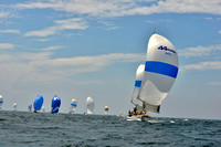 2017 Block Island Race Week D_0780
