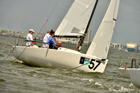 2018 Charleston Race Week A_1493