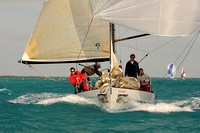 2012 Key West Race Week A 1778