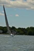 2016 NYYC Annual Regatta A_0241