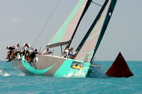 2012 Key West Race Week B 723