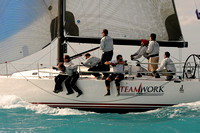 2012 Key West Race Week A 1453