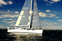 2014 Vineyard Race A 899