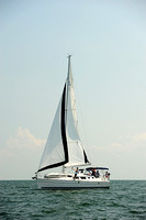 2014 Cape Charles Cup A 1462
