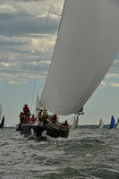 2016 NYYC Annual Regatta A_1196