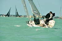 2016 Key West Race Week A_1594