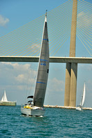 2017 St Petersburg Habana Race_1032