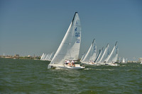 2017 Charleston Race Week A_1077
