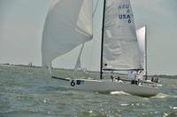 2017 Charleston Race Week D_1384
