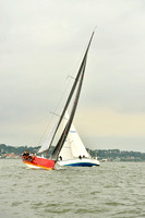 2017 Around Long Island Race_1348