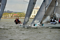 2018 Charleston Race Week A_0960