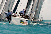 2012 Key West Race Week B 832