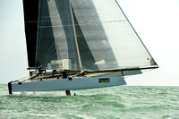 2015 Key West Race Week B 1332