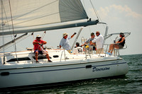 2014 Cape Charles Cup A 1490